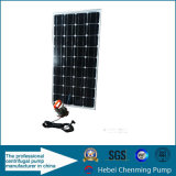 220V Three Phase Deep Well Solar Water Pump