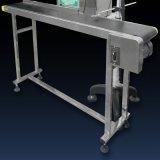 Stampatrice automatica ad alta velocità del contrassegno di trasporto del getto di inchiostro