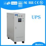200 kVA UPS Online Industrial (BUD220-32000)
