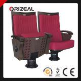 Orizealの木の劇場の座席(OZ-AD-214)