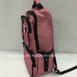 ラップトップ・コンピュータのノートの袋(GB#20059)をハイキングする屋外のキャンプの派閥のファッションビジネスのバックパック旅行スポーツ