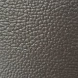 [سغس] دوليّة [غلد مدل] [ز041] جلد نجادة جلد نجادة جلد [بفك] جلد