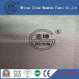 Tessuto non tessuto personalizzabile di Spunlace per i vestiti dello spolveratore con il prezzo competitivo