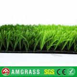 Fußball-Sport-Sicherheitskreis-Gras-künstlicher Rasen für MiniFußballplatz-Bodenbelag
