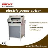 세륨 (4806R)를 가진 전기 Paper Cutter 480mm