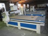 Neue Multi-Kopf 1325 Holzbearbeitung CNC-Stich-Maschinerie