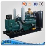 China 10kw--GASERO del metano 1000kw gasógeno para la energía eléctrica