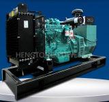 Горячее безщеточное комплекта генератора Dongfeng Cummins 40kw сбывания чисто медное