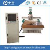 Маршрутизатор 1325 CNC Atc 3D горячего сбывания пневматический деревянный