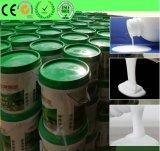 Pegamento líquido de la emulsión del acetato de polivinilo para laminar de madera