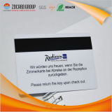 Печатание на Plastic Card/Magnet Strip Plastic Card