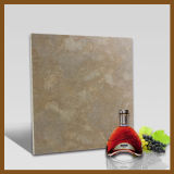Sale chaud 400X400mm Rustic Ceramic Floor Tile