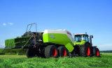 Landwirtschafts-Werkzeug-Gummireifen, OTR Gummireifen, Treadura Marken-Bauernhof-Gummireifen, Muster des Traktor-Gummireifen-I-3, Gummireifen 400/60-22.5