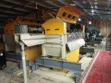 Tsudakoma 공기 제트기 직조기 자카드 직물 직조기 기계 가격