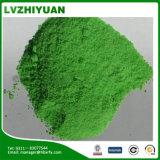Preis des Nickel-Chlorid-Hexahydrats-24%