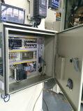 Ompi 이탈리아 건조한 클러치는 우표 압박 35ton 의 대만 델타 주파수 변환장치 CNC 압박, 일본 NTN/NSK 방위 코일 지류를 정지한다