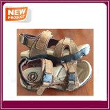 Sapatas quentes da sandália da venda da alta qualidade para homens