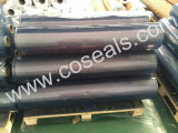 Мягкий супер лист Rolls PVC ясности для двери