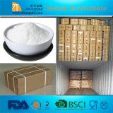 Qualitäts-Antioxidansnahrungsmittelgrad-Natriumerythorbat