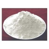 Hydroxyde d'aluminium à haute blanchiment pour les composés thermoplastiques sans halogène à faible teneur en fumée