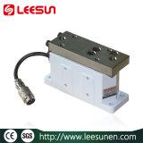 De Detector van de Sensor van de Spanning van Leesun 2016 voor de Machine van de Druk van de Compensatie