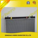 Radiateur automatique pour Mazda 929 Base, OEM: Je4815200