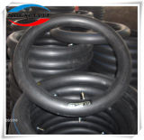 3.50-18高品質のButlyのゴム製オートバイの内部管
