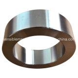 Gedrehte die Metall-/Edelstahl-/Aluminium-CNC-Präzision zerteilt Maschinerie-Teile