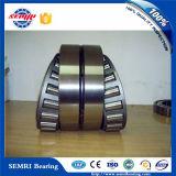 La mayoría del rodamiento de rodillos popular de la rueda del automóvil (30209)
