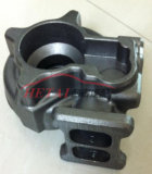 Фабрика Custom Iron Casting Truck Part для Sale
