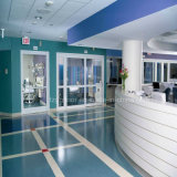 [نون-سليب] متحمّل رخيصة أرضية مستشفى أرضية