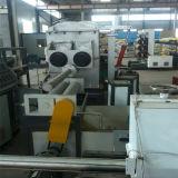 canalisation 3PE enveloppant la chaîne de production de bande