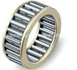 Fábrica del rodamiento de aguja de los rodamientos de rodillos de aguja de China (RNA4920)