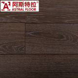 Produto novo HPL Flooring Flooring Silk Surface Flooring (AN1903)