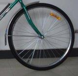 Europa-vorbildliches 26inch Stahlfahrrad, preiswertes Fahrrad (SH-MTB189)