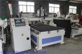 Akm1325b CNC Router voor de Snijdende Machine van het Knipsel van de Gravure Wood/MDF