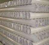 Tubo del conducto del PVC de la alta calidad