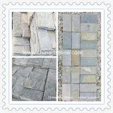 Produtos de pedra de granito de cogumelos para azulejos de parede externa