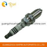 Scintilla Plug Wholesale per Audi (101000033AA BKUR6ET-10)