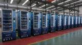Fabrik Versorgung Mini Vending Machine
