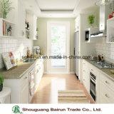 Küche-Möbel-Melamin-Spanplatte-Küche-Schrank