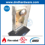 Parafuso inoperante 7092 do ANSI para a porta de madeira