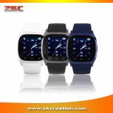 Bluetooth M26 Smartwatch voor Ios Androïde Smartphones
