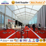 6m*6m Temporary Outdoor Tent Event Marguee (G6)