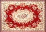 Jacquard Dornier poliéster Carpet (T192)