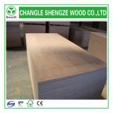 Bb/Bb, BB/CC Highquality Plywood pour Furniture
