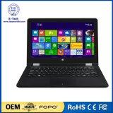 11.6 Zoll-Laptop-Computer, Mininotizbuch-Laptop