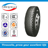13r22.5 Highquality und Good Price Motorcycle Tyre