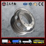 [فو-سوبّلي] [زهنون] عجلة صاحب مصنع فولاذ عجلة (22.5*11.75)