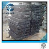 Ferro di /Pig del ghisa/fabbricazione dell'acciaio grezza del ferro